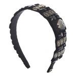 ������ Sereni&Shentel Mandy Headband in Black (500x500, 41Kb)