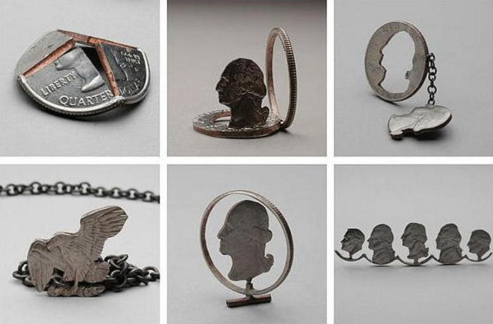 Coin_jewellery_Stacey_Webber_4 (700x460, 66Kb)