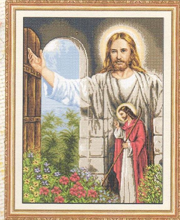 Врата рая (574x700, 343Kb)