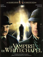 kinopoisk.ru-Case-of-the-Whitechapel-Vampire_2C-The-1344559 (150x200, 48Kb)