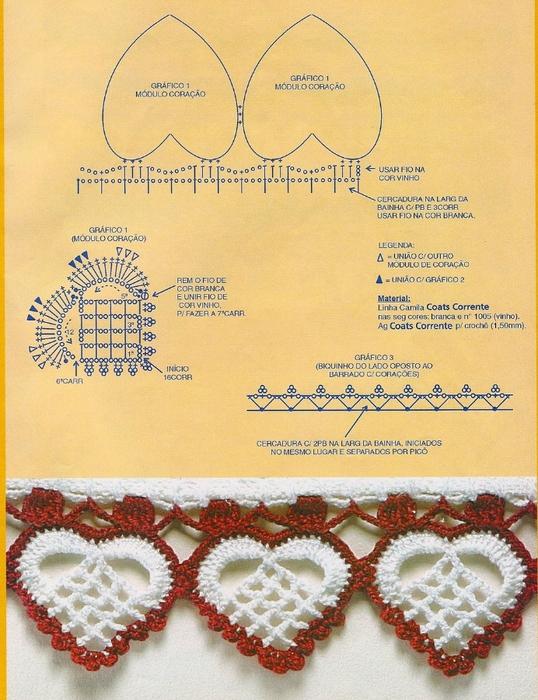 obvyazka-55 (538x700, 336Kb)