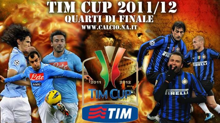 Наполи - Интер ставки на Кубок Италии по футболу 2012/4563132_napoli_inter_kubok_italii (700x393, 112Kb)