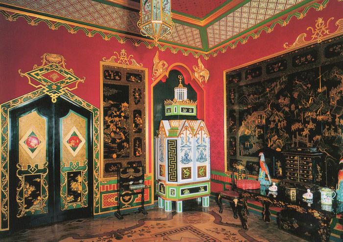 Декор стен своими руками 55 идей для запоминающегося