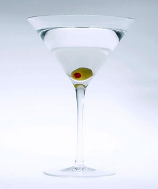 vodka (540x645, 21Kb)