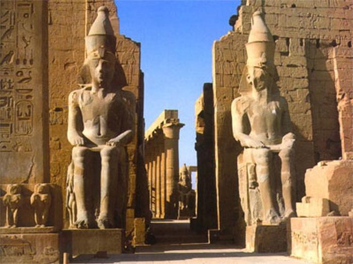 египет (700x525, 128Kb)