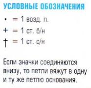 Uslovny`e-oboznacheniya-azhurnoj-koftochki (186x179, 11Kb)