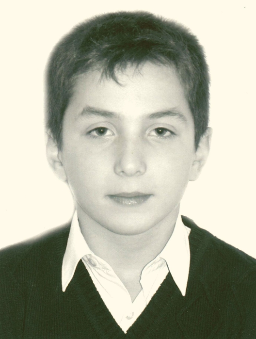 Газимагомедов Шамиль (528x700, 155Kb)