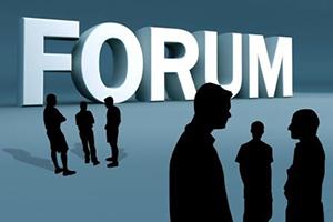 forum (300x200, 36Kb)