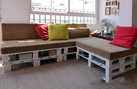 1308925303_diy-pallet-sofa-1 (450x292, 53Kb)