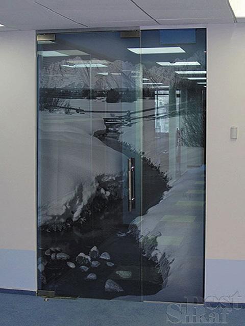 Красивые рисунки на шкафах купе - лазерная гравировка 9 (480x640, 38Kb)