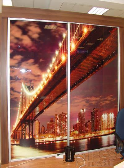 Красивые рисунки на шкафах купе - фотопечать 2 (400x540, 39Kb)