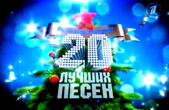http://img1.liveinternet.ru/images/attach/c/4/82/78/82078467_PIC196.jpg