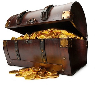 treasure-chest (400x359, 42Kb)
