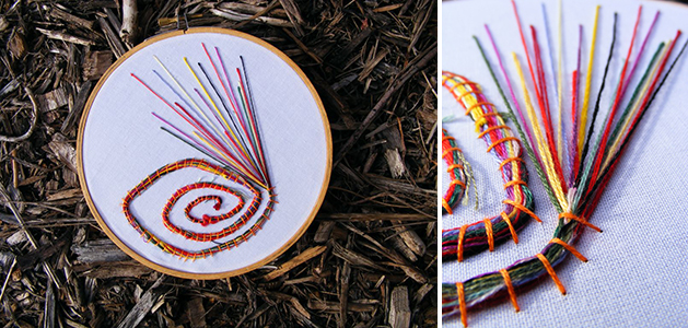 embroidery_explosion (629x300, 294Kb)