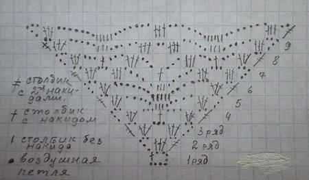 a608a4b2bb97 (450x263, 28Kb)