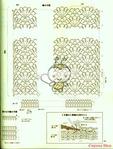 Превью 2849185_66299nothumb500 (500x658, 116Kb)