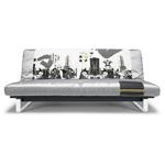 диван (150x150, 23Kb)