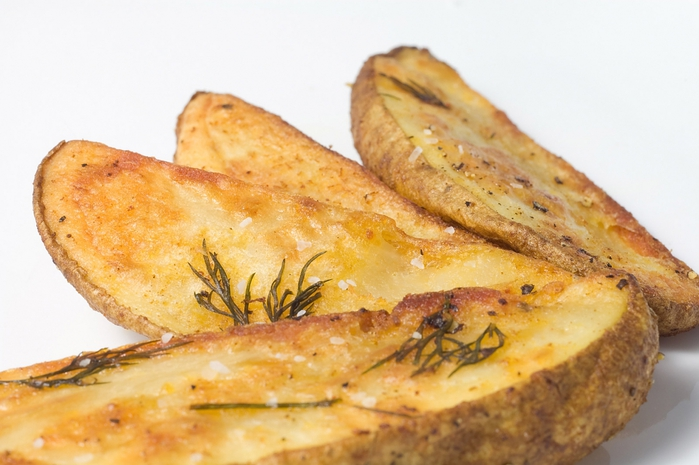 1987155_dill_potato_wedges (700x465, 224Kb)