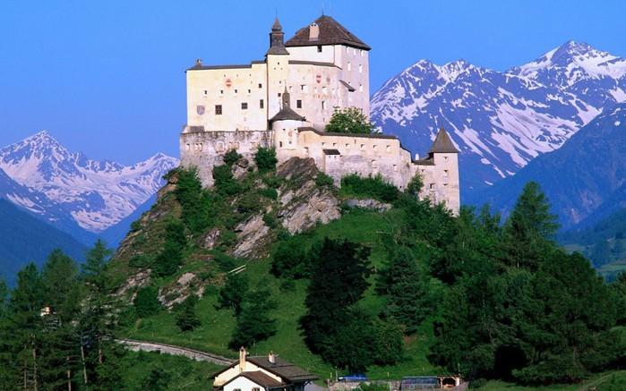 tarasp-castle-graubuden-switzerland_1680x1050_71315-1024x640 (700x437, 105Kb)
