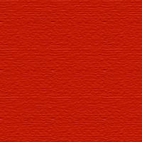 754 (200x200, 19Kb)