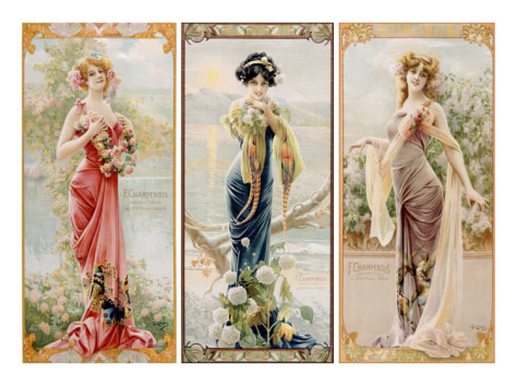 gaspar-camps-three-silk-panels (473x355, 68Kb)