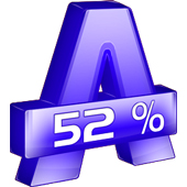 logo (170x170, 21Kb)