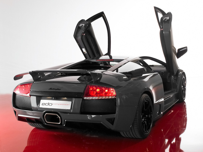 Lamborghini Murcielago 2010 Modification2 (700x525, 103Kb)