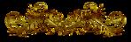 ������ bf44b06af4a8 (600x194, 187Kb)