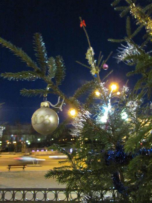 Рождество в городе 049 (525x700, 56Kb)