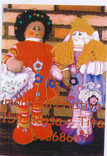 Rosa e Tita (352x512, 108Kb)