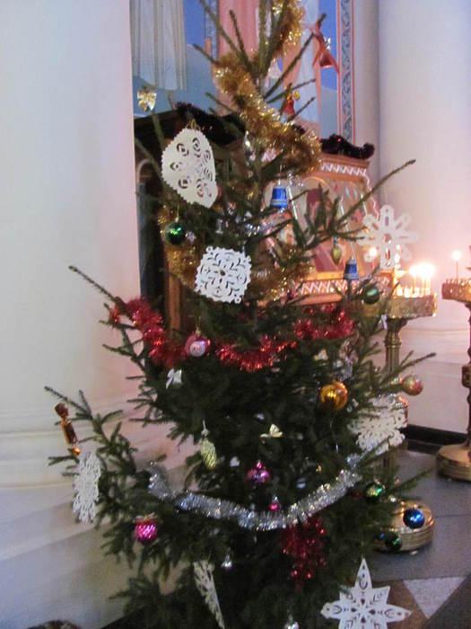 Рождество в городе 062 (525x700, 51Kb)