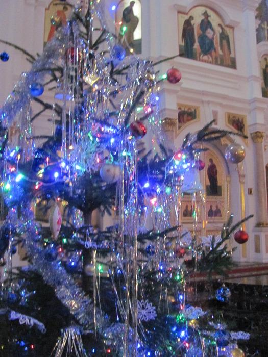 Рождество в городе 079 (525x700, 157Kb)