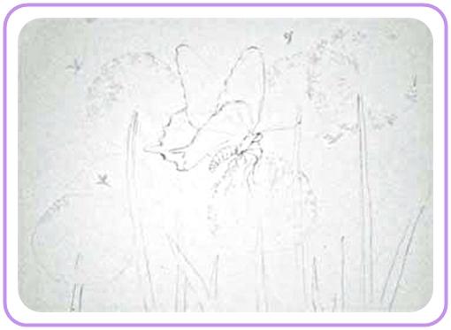 4195696_luk (510x373, 89Kb)