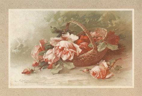 c-klein-roses (473x319, 45Kb)