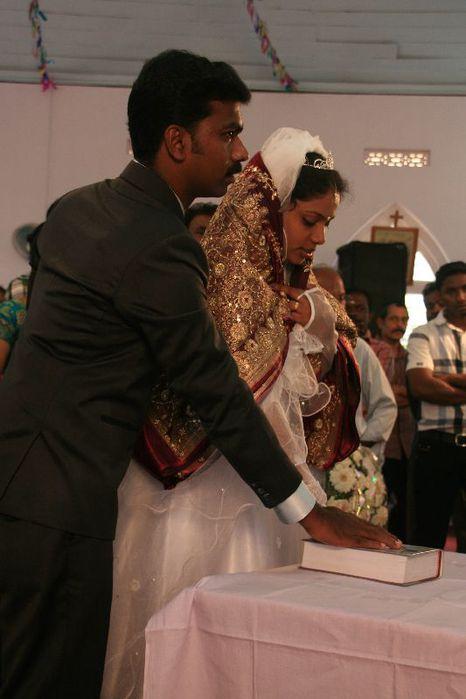свадьба 120 (466x700, 42Kb)
