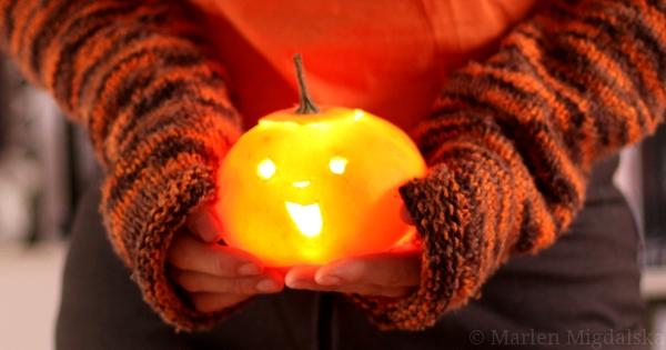 halloweenMarlouB (600x315, 151Kb)