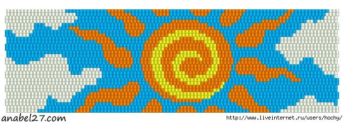 Раз уж Вы искали браслеты из бисера мозаичное плетение схемы, значит Вы на верном пути.  В списке новостей, которые...