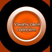 4355329_ (200x200, 19Kb)