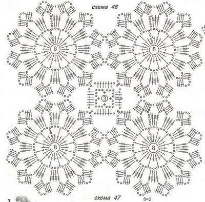 0b4814bb704f (400x394, 60Kb)