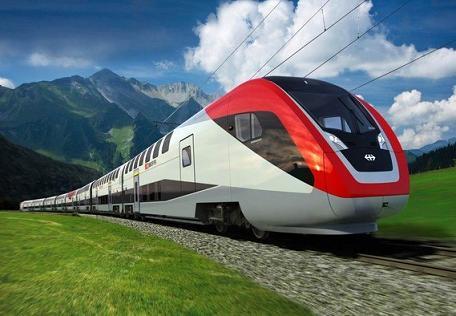 поезд (456x316, 28Kb)