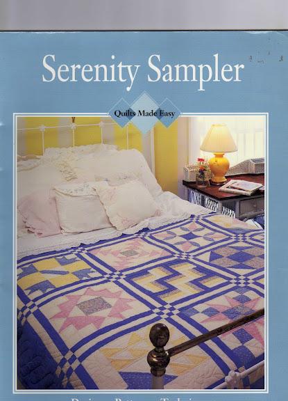 Serenity Sampler (00) (415x576, 94Kb)