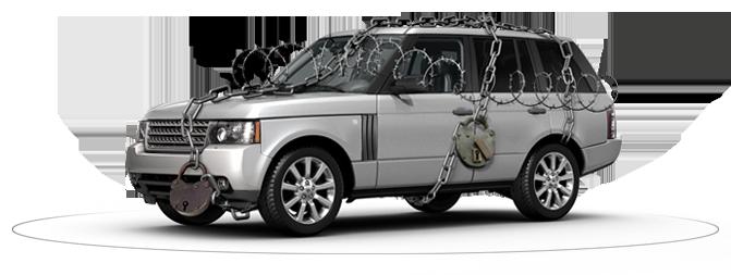 сигнализация для авто купить/1329116961_avto (671x253, 143Kb)