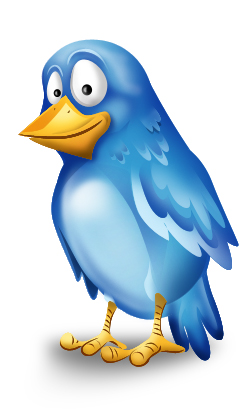 39814026_1234877083_tweeter (250x420, 55Kb)