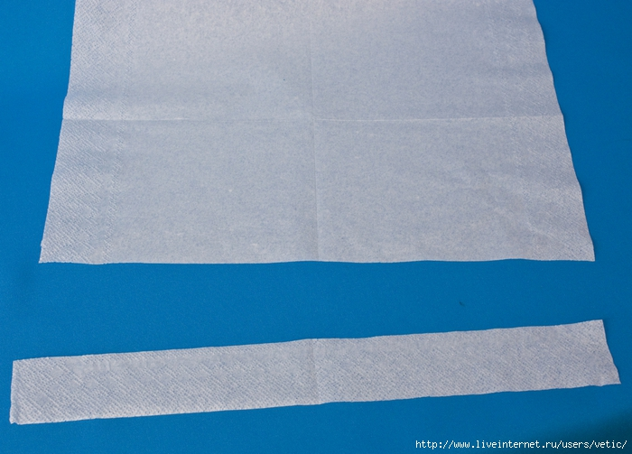 как делать распечатки на салфетке 09 (700x503, 251Kb)