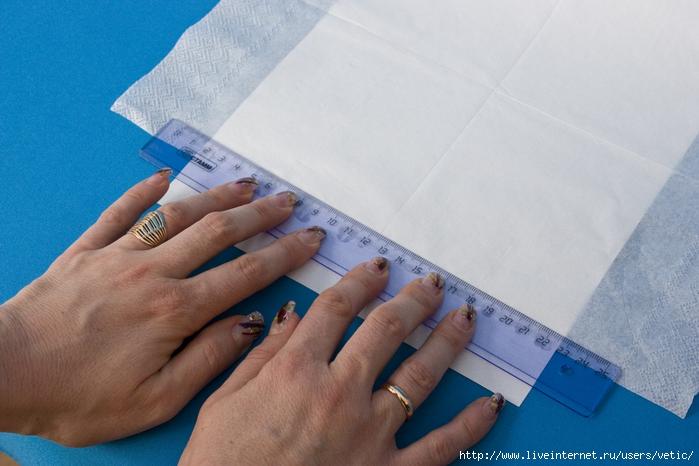 как делать распечатки на салфетке 14 (700x466, 237Kb)