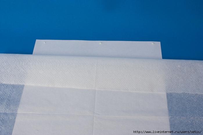 как делать распечатки на салфетке 16 (700x466, 192Kb)