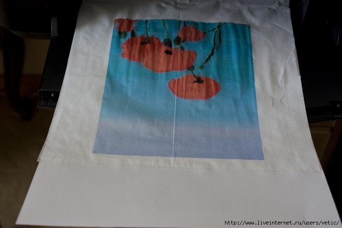 как делать распечатки на салфетке 24 (700x466, 190Kb)