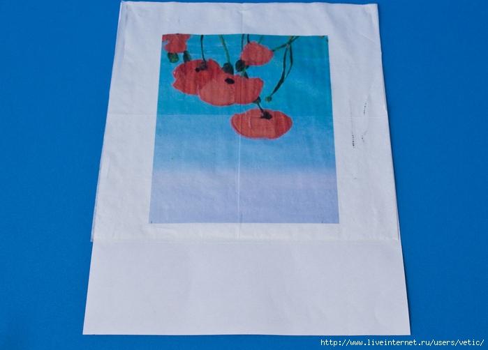 как делать распечатки на салфетке 27 (700x502, 211Kb)