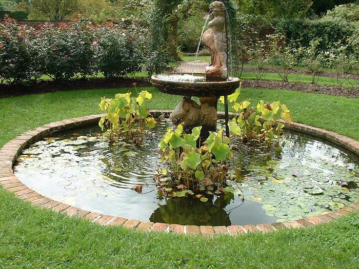 Ladew Topiary Gardens 49167