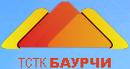 logo (130x69, 12Kb)
